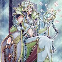 EmpressofProphecy-JP-CA