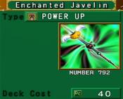 EnchantedJavelin-DOR-EN-VG