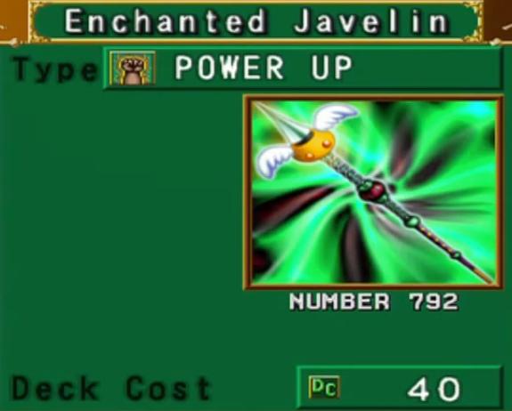 File:EnchantedJavelin-DOR-EN-VG.png