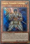 GarothLightswornWarrior-BLLR-SP-UR-1E
