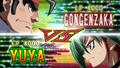 Gong VS Yuya.png