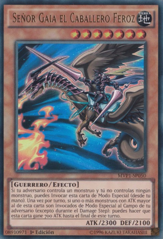 File:LordGaiatheFierceKnight-MVP1-SP-UR-1E.png
