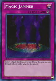 MagicJammer-LCYW-EN-ScR-1E