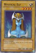 MysticalElf-SDY-EU-C-UE