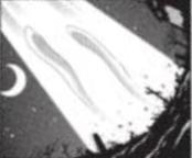 OverlayUnitReborn-EN-Manga-ZX-CA