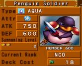 PenguinSoldier-DOR-EN-VG