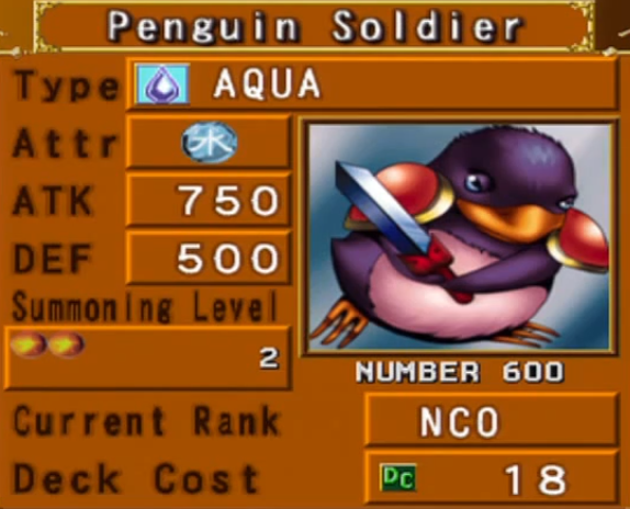 File:PenguinSoldier-DOR-EN-VG.png