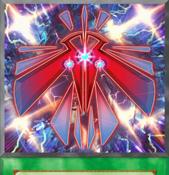 RankUpMagicRevolutionForce-EN-Anime-AV