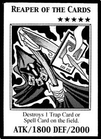 ReaperoftheCards-EN-Manga-DM