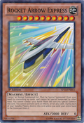 RocketArrowExpress-SP14-EN-SFR-1E