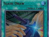 Slash Draw
