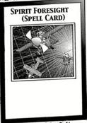 SpiritForesight-EN-Manga-ZX