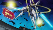 StarliegeLordGalaxion-JP-Anime-ZX-NC