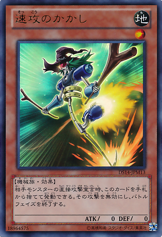 File:SwiftScarecrow-DS14-JP-UR.png