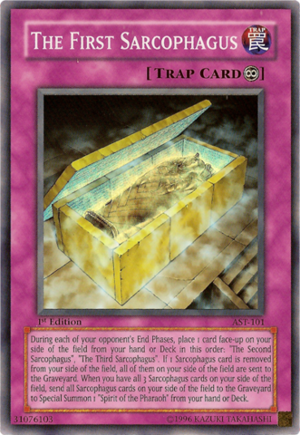 File:TheFirstSarcophagus-AST-NA-SR-1E.png