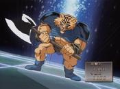 TigerAxe-JP-Anime-DM-NC