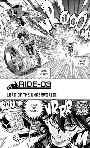YuGiOh!5D'sRide003