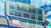BaseballField-JP-Anime-ZX-NC-Scoreboard