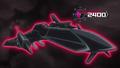 BattledroneGeneral-JP-Anime-VR-NC.png
