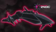 BattledroneGeneral-JP-Anime-VR-NC