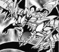 BeelzeusoftheDiabolicDragons-EN-Manga-5D-CA.png