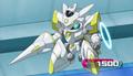 Bitrooper-JP-Anime-VR-NC.png