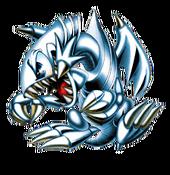 BlueEyesToonDragon-DULI-EN-VG-NC