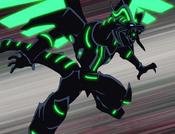 BorreloadDragon-JP-Anime-VR-NC