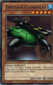 CatapultTurtle-DL18-SP-R-UE-Green
