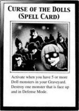 File:CurseoftheDolls-EN-Manga-ZX.jpg