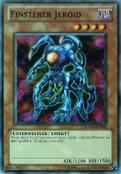 DarkJeroid-SDMA-DE-C-UE