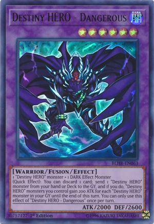 DestinyHERODangerous-BLHR-EN-UR-1E