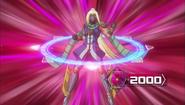 Elphase-JP-Anime-VR-NC