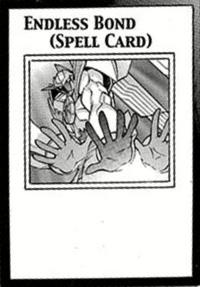 EndlessBond-EN-Manga-ZX