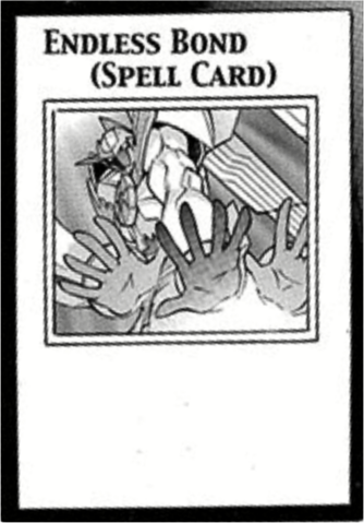 File:EndlessBond-EN-Manga-ZX.png