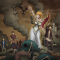 ForOurDreams-TF05-JP-VG.png
