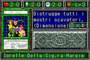 HarpieLadySisters-DDM-IT-VG