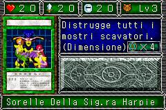 File:HarpieLadySisters-DDM-IT-VG.png
