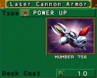LaserCannonArmor-DOR-EN-VG