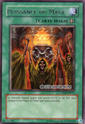 MagePower-CP06-FR-R-UE
