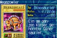 Megazowler-ROD-DE-VG