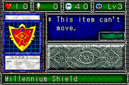 MillenniumShield-DDM-EN-VG