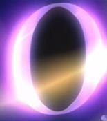 OOversoul-JP-Anime-GX-NC