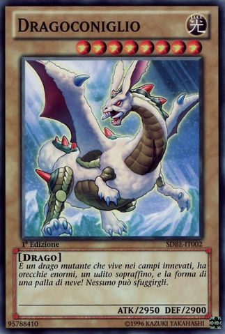 File:Rabidragon-SDBE-IT-C-1E.png