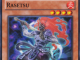 Rasetsu