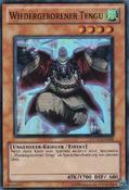 RebornTengu-EXVC-DE-SR-UE