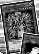 SenjuoftheThousandHands-JP-Manga-OS