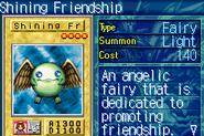 ShiningFriendship-ROD-EN-VG