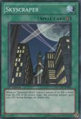 Skyscraper-LCGX-EN-C-1E