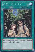 SnakeRain-DE02-JP-C